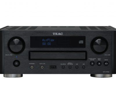 TEAC CR-H700 网络播放 CD播放机