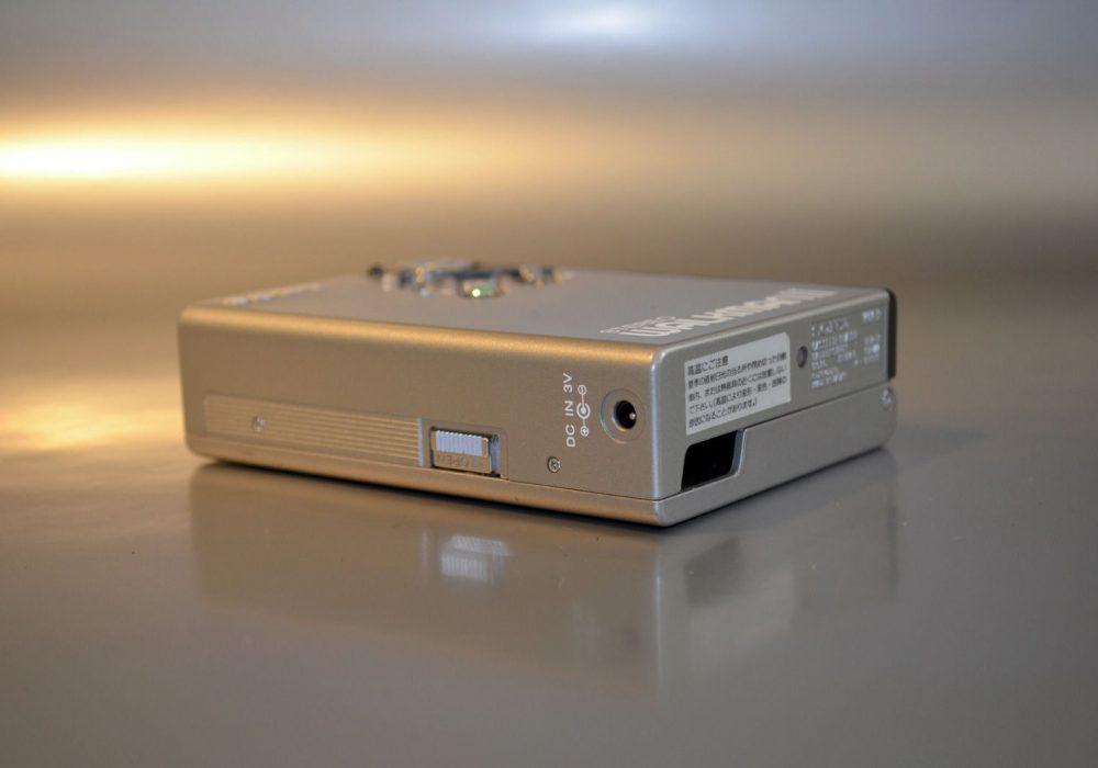 索尼 SONY WM-2 磁带随身听