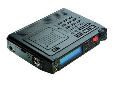 马兰士 Marantz PMD671 数字播放器