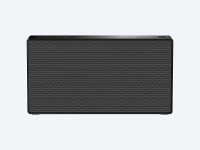 索尼 SONY SRS-X5 Wireless 蓝牙音箱