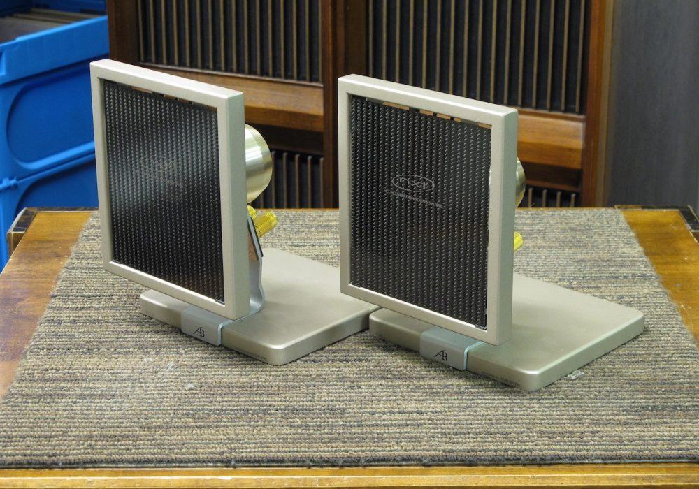 AIRBOW CLT-1 平板音箱