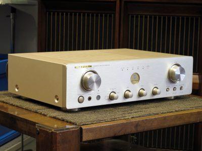 marantz PM8100SA 功率放大器