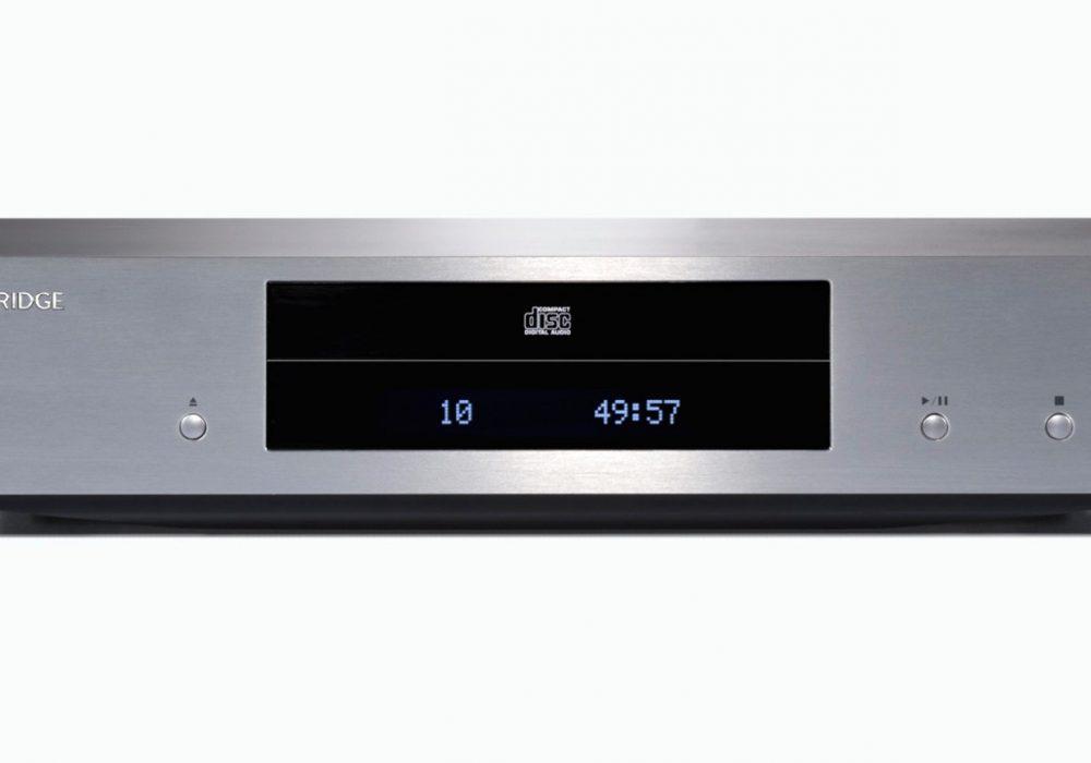 Cambridge Audio CXC - CD播放机