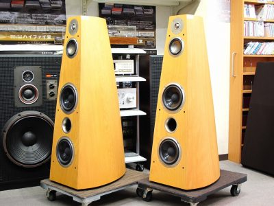 JBL Ti6K 音箱