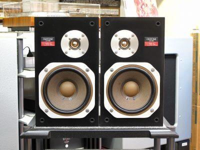 DIATONE DS-15B 音箱