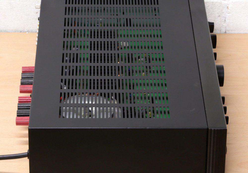 ROTEL RA-931 功率放大器