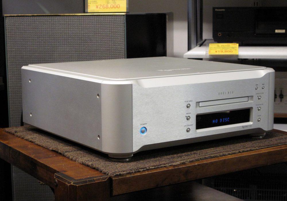 ESOTERIC P-03 CD播放机