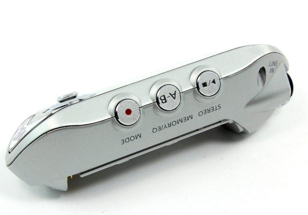 iRiver IFP-390 256MB MP3播放器