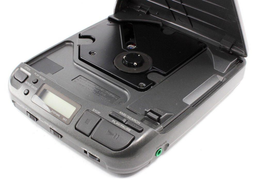 索尼 SONY D-36 Discman CD随身听