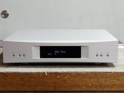 AKURATE DS/1 LINN リン その他オーディオ機器