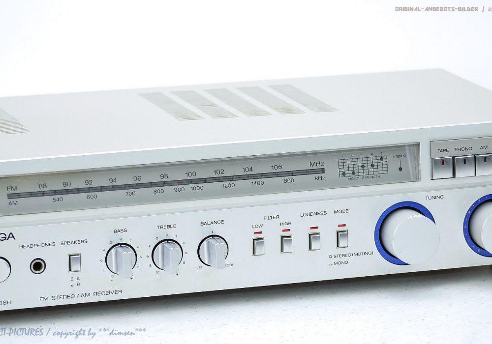 WEGA R250SH AM/FM 收音头