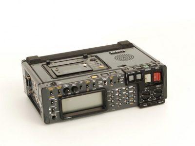 FOSTEX PD-2 便携式DAT播放机