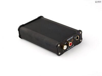 Musiland 乐之邦 Monitor 03 Plus USB声卡
