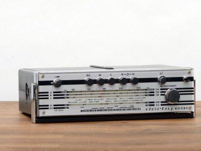 Blaupunkt Derby 691 收音机