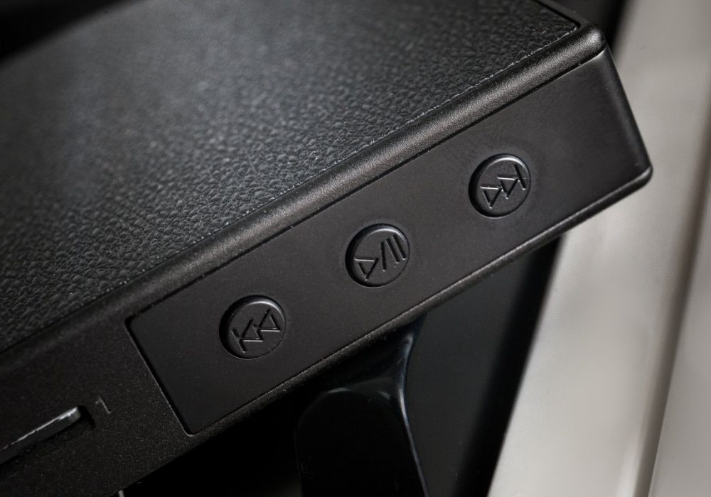 Onkyo rubato DP-S1 数字播放器