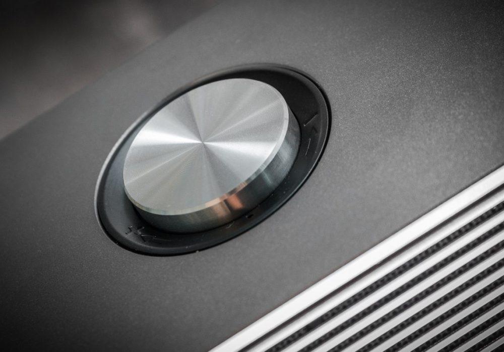 X-mini SUPA 微型音箱