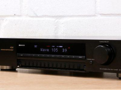 索尼 SONY ST-SB920QS FM/MW/LW 收音头