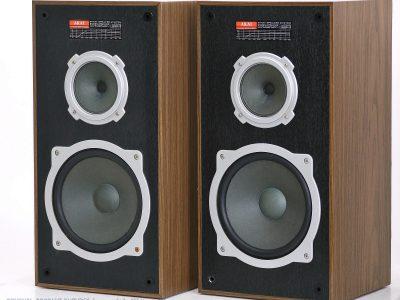 AKAI SR-H30 古董 音箱/Lautsp<wbr/>recher Boxen 1A-Zustand!! +1J.Garantie!!