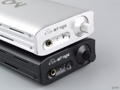 矩聲 Matrix M-Stage HPA-2 Classic 外置解碼器及耳放拆解圖集 图集 [Soomal]