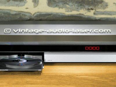 Bang&Olufsen Beogram CD50 CD播放机