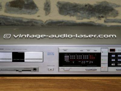 先锋 PIONEER P-D90 CD播放机