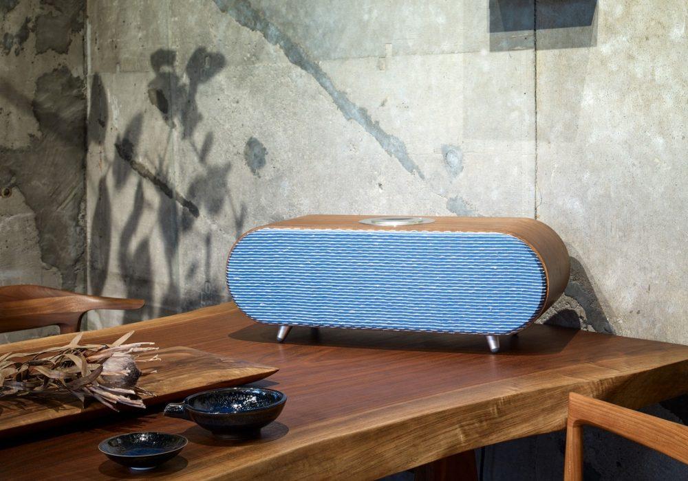 TEAC WS-A70 蓝牙无线音箱