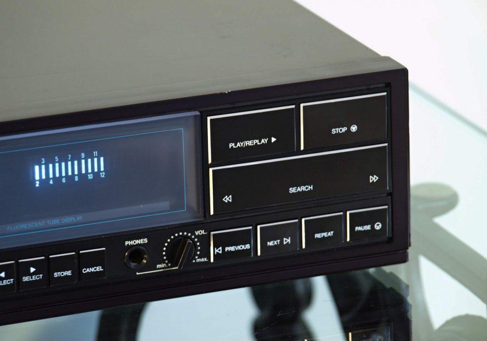 Philips CD304 MK2 CD播放机