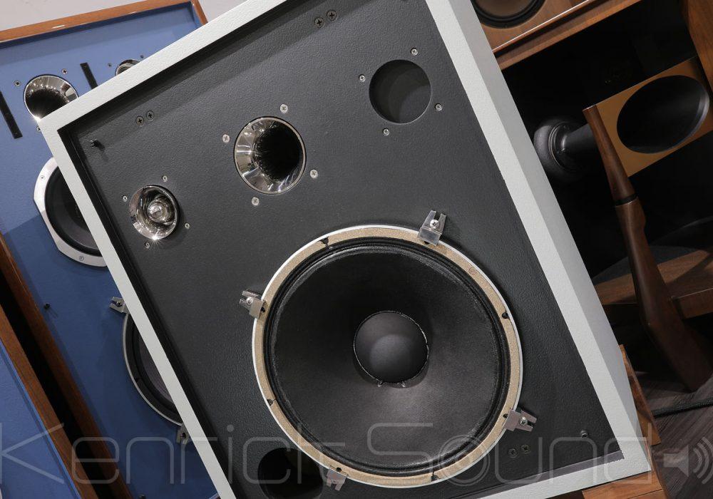 JBL 4333A 音箱