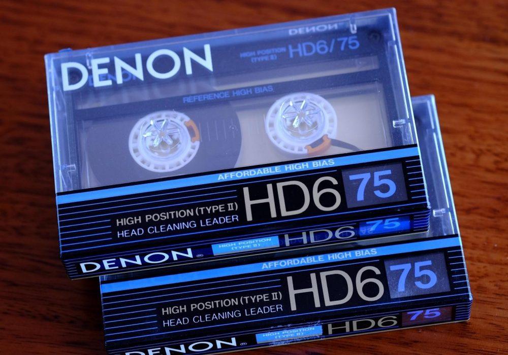 空白盒式录音带图集二