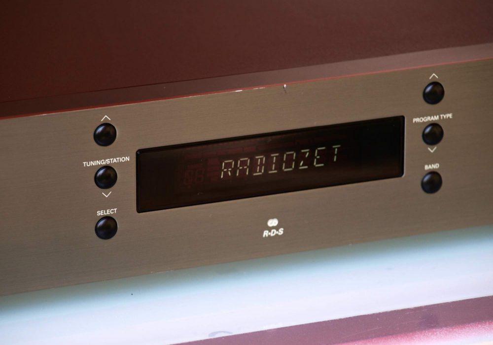 Siemens RH420 收音头