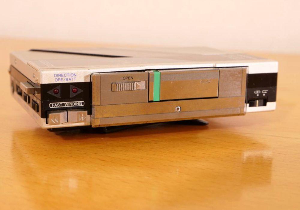 SANYO JJ-P1 磁带随身听
