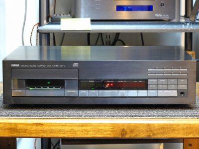 CD-1a