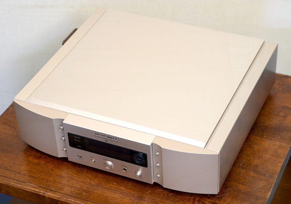 Marantz NA-11S1 网络播放机