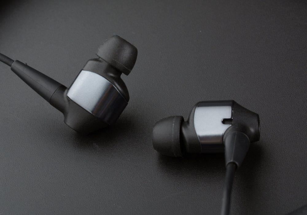 索尼 SONY WI-1000X 颈挂式蓝牙无线主动降噪耳机 图集[Soomal·]