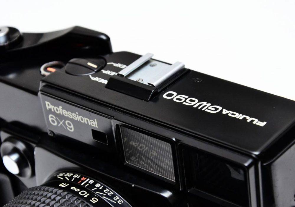 FUJIFILM GW690 Professional 6×9