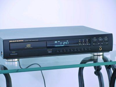 马兰士 Marantz CD-43 CD播放机