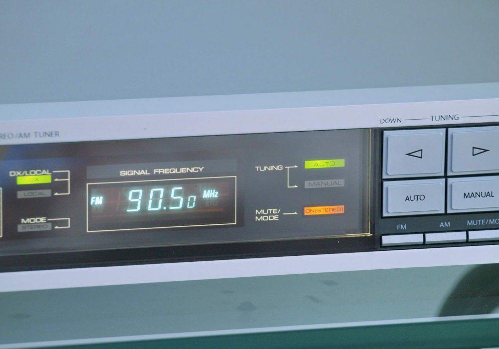 KENWOOD T-4015 FM/AM 收音头