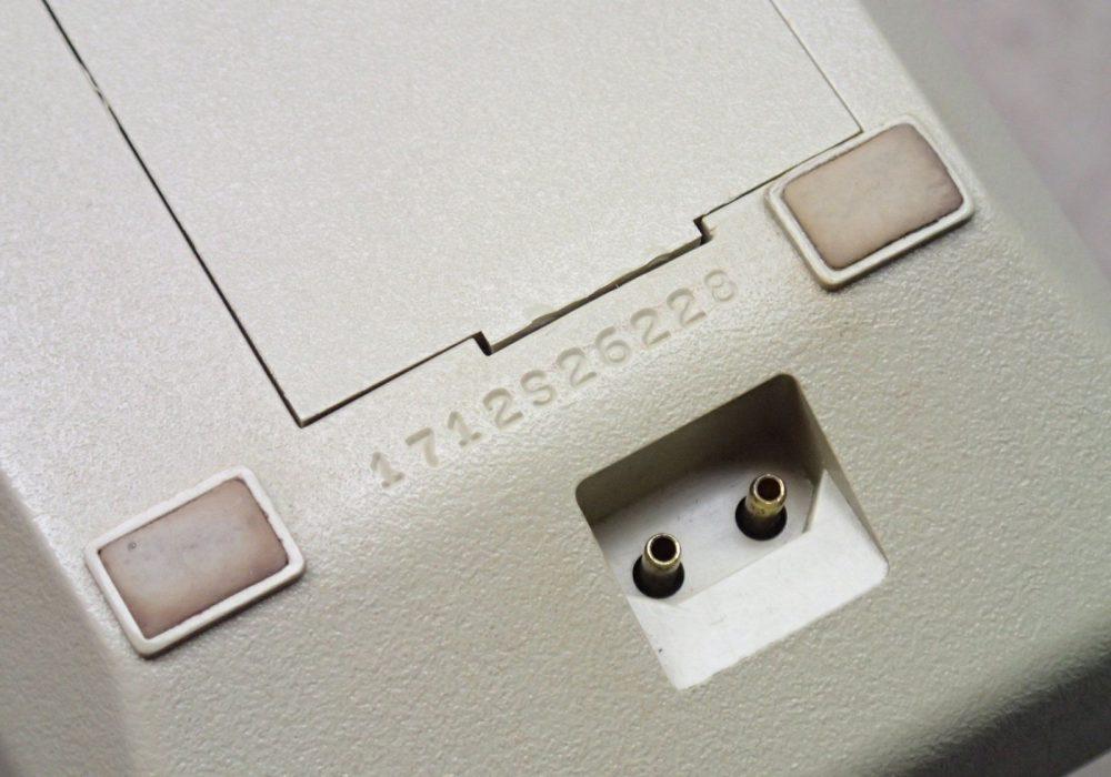HP 22 LED显示屏 计算器