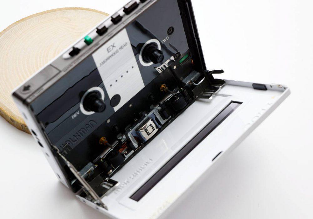 SONY WM-150 WALKMAN 磁带随身听