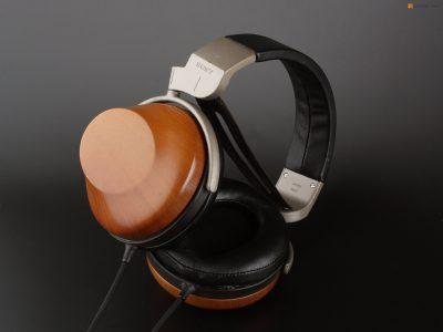 索尼 SONY MDR-R10 头戴式耳机