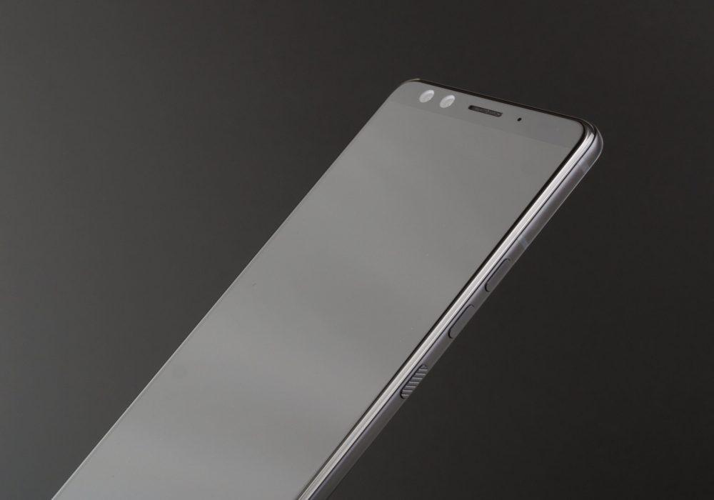 HTC U12+ 智能手机