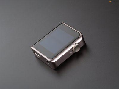 山灵 Shanling M0 便携式数字音频播放器 图集[Soomal]