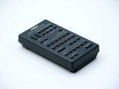ReVox B201 CD机 遥控器