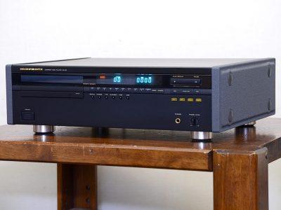 Marantz CD-80 CD播放机