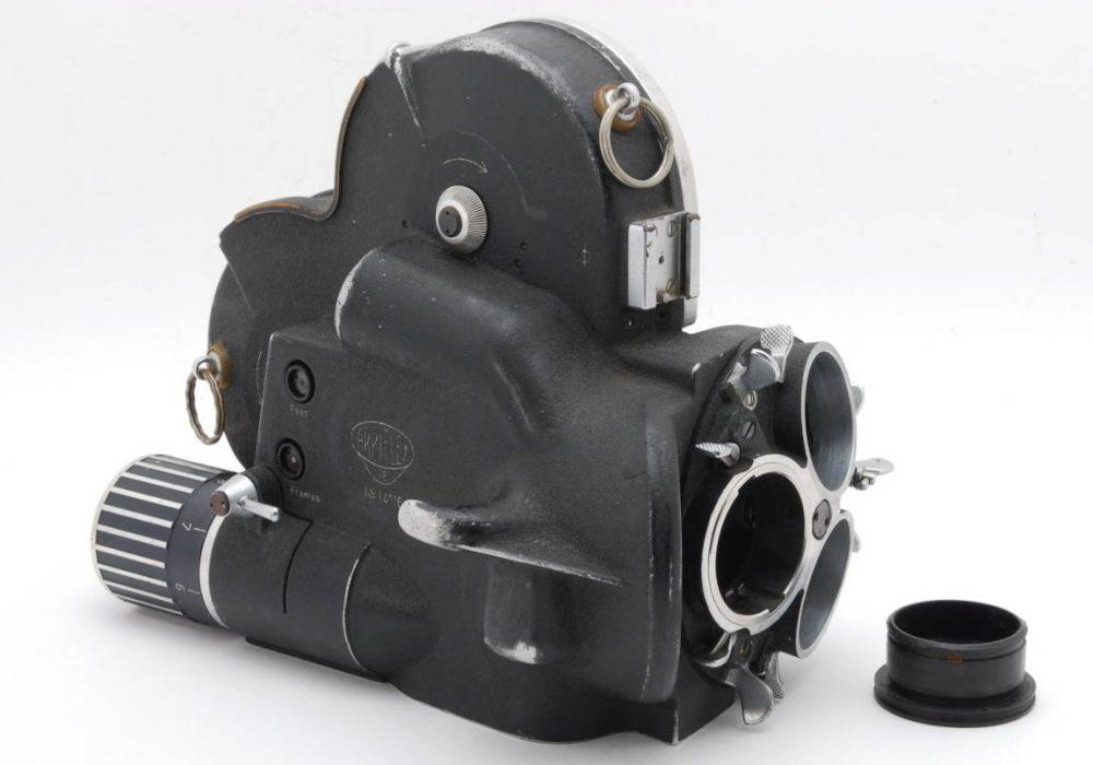 ARRIFLEX 16 16mm 摄像机
