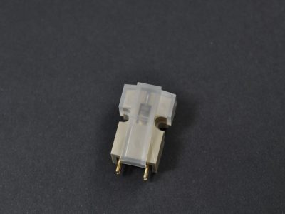 DENON DL-103S MC Cartridge 唱头