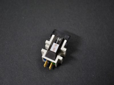 DENON DL-301 MC CARTRIDGE 唱头