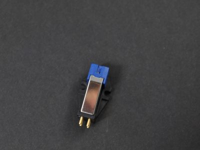 Ortofon VMS 30 MKII MK2 MM Cartridge