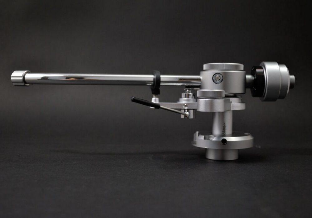 力士 LUXMAN ( LUX ) PD-171 Tonearm Arm