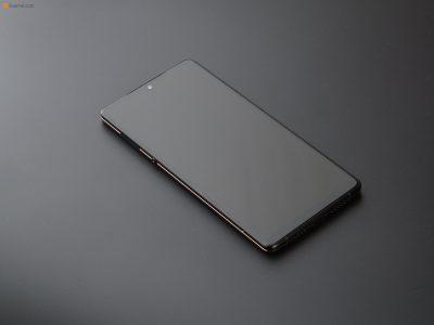 锤子 坚果R1 智能手机